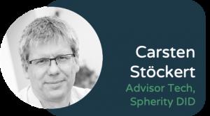 Advisor_Carsten