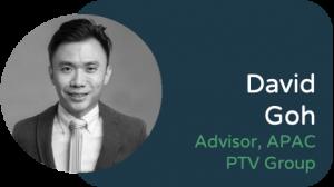 Advisor_David G