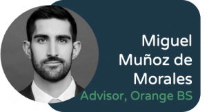 Advisor_Miguel