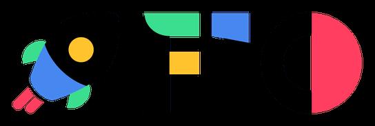 F10_company_logo