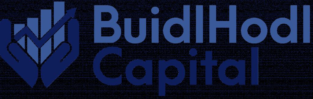 Logo-Blue-Transparent_dark
