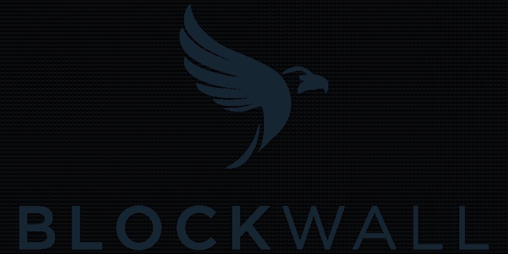 blockwall-logo