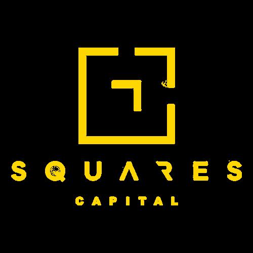 squares_capitals_yellow