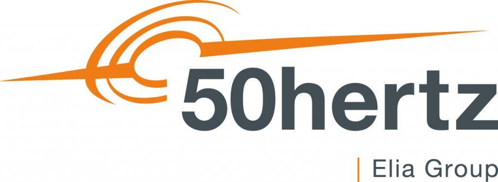 Logo-50Hertz_sub_4C